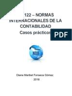 Edoc.pub Caso Practico Dd122 Convertido