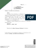 designacion arbitro camion cecilia