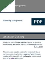 Marketing Management.pptx