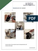 ba humanização.pdf