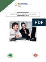 criterios stanford.pdf