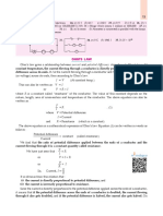 22_PDFsam_x phy.pdf