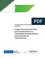Código de Ética IFAC 2018, vigente junio 2019.pdf
