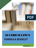 Maths Formula.pdf