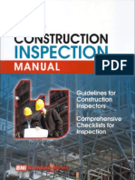 ConstructionInspectionManual8thEditionbyWilliamD.Mahoney.pdf