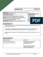 Module Scheme Template S1 18-19 (002)(1) (1)