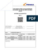 Informe Final Inspectra-comprimido.pdf