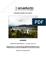 INF-01232-P2-A4.docx