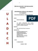 DERECHO-AMBIENTAL_GRUPO4 (1).pdf
