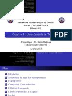 unite_centrale_traitement
