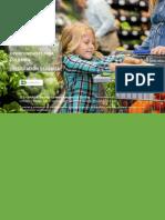 Exporte Organicos a Canada-roberto Mosseres