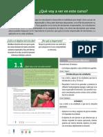 1.1_P_Que_voy_a_ver_en_este_curso_Generica.pdf