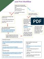 Aussie Print Workflow.pdf