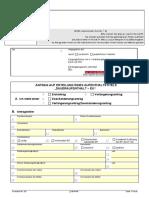 24_Daueraufenthalt-EU-Formular