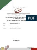 FORMATO DEL INFORME FINAL RS V (1)