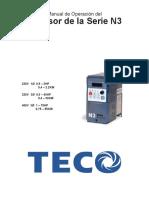 N3_operating_manual_esp.pdf