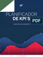 Planificador-kpi