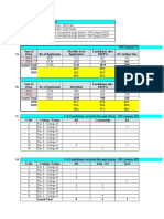 Case Study (Data) - Aug 2019