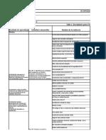 Formato plan de trabajo concertado FICHA 1962499-3