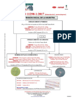 Listeria ISO 11290-1_2017