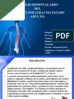 politraumatizadoadulto-120929115800-phpapp02.pdf