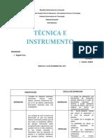 tecnica e instrumento jesbell.docx