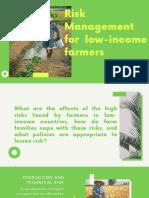 FARMERS EBITE