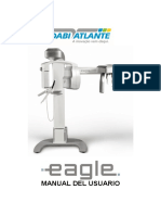 ESP - Eagle Users Manual - Rev.32.pdf