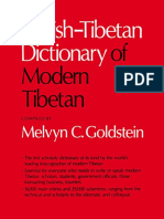 Goldstein-Ngawangthondup-Narkyid-English-Tibetan-Dictionary-of-Modern-Tibetan.pdf