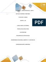 FASE 2_FICHA DE CARACTERIZACION (3)