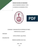 EJERCICIOS-DE-ECONOMIA