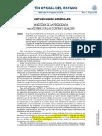 RD 902-2018 20 julio Crit Sanit aguas consumo humano.pdf