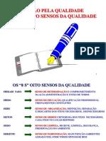 OS 8S