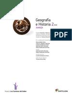 AVANZA  2º ESO.pdf