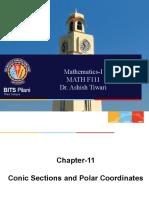 Ch-11.3-11.4.pdf