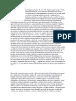 Bienvenido a Aprender TypeScript Para El Curso de Desarrollo Angular Impulsado Por Packt Publishing