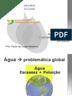 COBRANCA 2018_mestrado_alunos_c.pdf