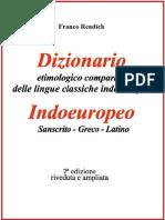 Dizionario_etimologico_comparato_delle_lingue_clas.pdf