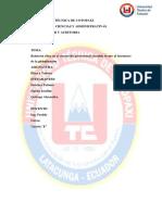 RELATORIA DE ETICA Y VALORES.docx