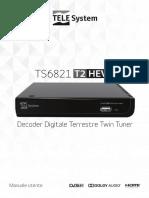 21005299 Usermanual Ts6821 t2hevc Twin-rev00