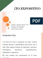 TEXTO EXPOSITIVO (2)