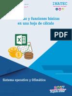 Formulas y Funciones Básicas.pdf
