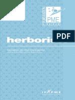herboriste.pdf