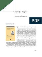 Dialnet-UNAMUNOMiguelDeFilosofiaLogica-6423734