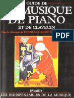 Guide-de-la-musique-de-piano-et-de-clavecin-François-René-Tranchefort