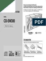 aud_man_CDSW300