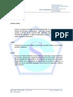 CATALAGO DE PRODUCTOS.pdf