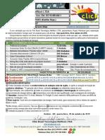 Katitu Supemercados 230 Placas (75,90 kWp)