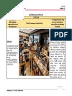 TRABAJO ACTIVIDAD 14 - INGLES.pdf