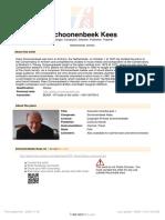 [Free-scores.com]_kees-schoonenbeek-concerto-oriental-part-12566 (1)